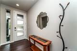 14403 189th Av Ct - Photo 4