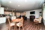 14403 189th Av Ct - Photo 11