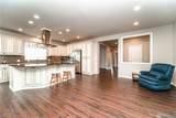 14403 189th Av Ct - Photo 14