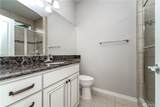 14403 189th Av Ct - Photo 17