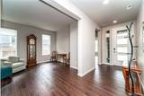 14403 189th Av Ct - Photo 18
