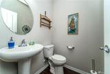 14403 189th Av Ct - Photo 29