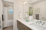 320 56th St - Photo 18