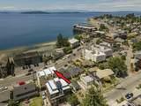 3852 Beach Drive - Photo 8