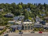 3852 Beach Drive - Photo 10
