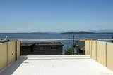 3852 Beach Drive - Photo 12