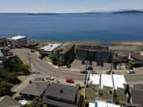 3852 Beach Drive - Photo 14