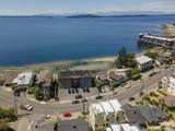 3852 Beach Drive - Photo 15