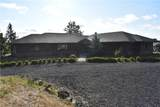 37227 Long Road - Photo 2