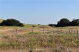 37227 Long Road - Photo 29