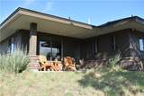 37227 Long Road - Photo 4