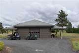37227 Long Road - Photo 10
