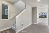 36124 56th Avenue - Photo 11