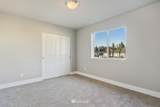 36124 56th Avenue - Photo 20