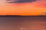 3843 Beach Drive - Photo 15