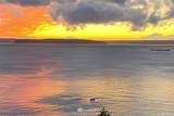 3843 Beach Drive - Photo 20