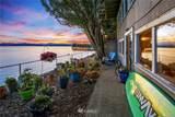 3843 Beach Drive - Photo 3