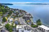 3843 Beach Drive - Photo 4