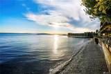 3843 Beach Drive - Photo 5