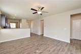 589 Carrie Drive - Photo 11