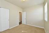 589 Carrie Drive - Photo 13