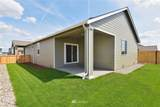 589 Carrie Drive - Photo 18