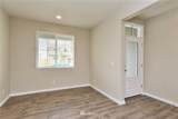 589 Carrie Drive - Photo 4