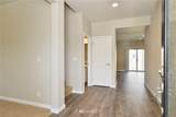 616 Marcie Lane - Photo 4