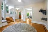 1414 Valley Street - Photo 5