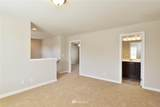 577 Carrie Drive - Photo 11