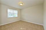 577 Carrie Drive - Photo 12