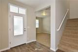 577 Carrie Drive - Photo 16