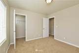 577 Carrie Drive - Photo 19