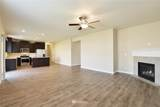 577 Carrie Drive - Photo 9