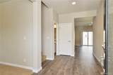 577 Carrie Dr - Photo 4
