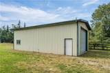 18231 Beall Road - Photo 33