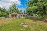 18231 Beall Road - Photo 38