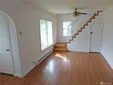 316 Fortuyn Rd - Photo 2