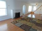 316 Fortuyn Rd - Photo 3