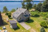 36 Whidbey Island Drive - Photo 2