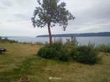 36 Whidbey Island Drive - Photo 11