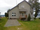 36 Whidbey Island Drive - Photo 3