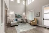23811 1st (Lot 10) Avenue - Photo 2