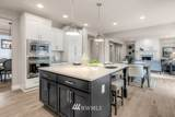 23811 1st (Lot 10) Avenue - Photo 11