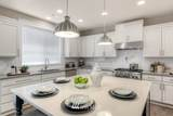 23811 1st (Lot 10) Avenue - Photo 12