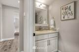 23811 1st (Lot 10) Avenue - Photo 13