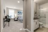 23811 1st (Lot 10) Avenue - Photo 14