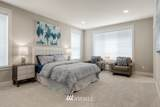23811 1st (Lot 10) Avenue - Photo 15