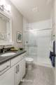 23811 1st (Lot 10) Avenue - Photo 16