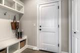 23811 1st (Lot 10) Avenue - Photo 17